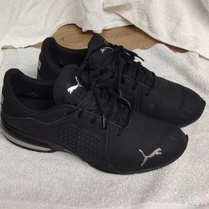 - Puma men's tennis shoe size 12